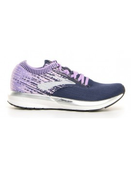 RUNNING SHOES BROOKS RICOCHET FOR WOMEN'S