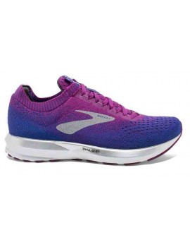 RUNNING SHOES BROOKS LEVITATE 2 FOR WOMEN'S