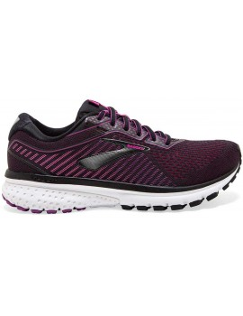 RUNNING SHOES BROOKS GHOST 12 FOR WOMEN'S