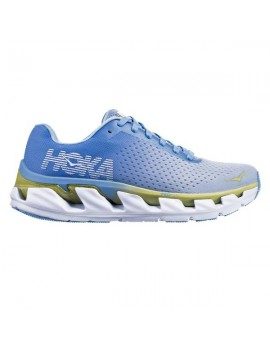 RUNNING SHOES HOKA ONE ONE ELEVON FOR WOMEN'S