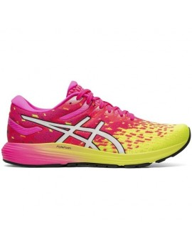 RUNNING SHOES ASICS GEL DYNAFLYTE 4 FOR WOMEN'S
