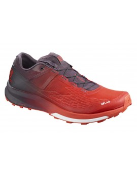 TRAIL RUNNING SHOES SALOMON S-LAB ULTRA 2 UNISEX
