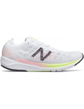 NEW BALANCE 890 V7 FOR WOMEN'S