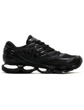 RUNNING SHOES MIZUNO WAVE PROPHECY 8 FOR MEN'S
