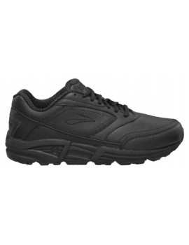 WALKING SHOES BROOKS ADDICTION WALKER 2 FOR WOMEN'S