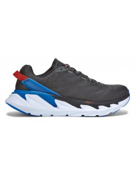 RUNNING SHOES HOKA ONE ONE ELEVON 2 FOR MEN'S