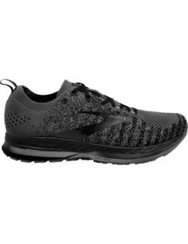 RUNNING SHOES BROOKS BEDLAM 2 FOR MEN'S