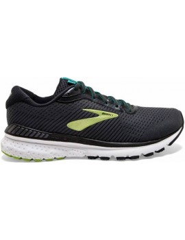 RUNNING SHOES BROOKS ADRENALINE GTS 20 FOR MEN'S