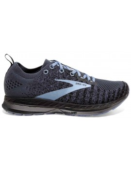 RUNNING SHOES BROOKS BEDLAM 2 FOR WOMEN'S