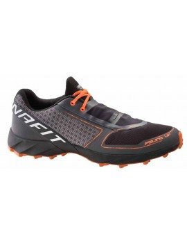 TRAIL RUNNING SHOES DYNAFIT FELINE UP FOR MEN'S