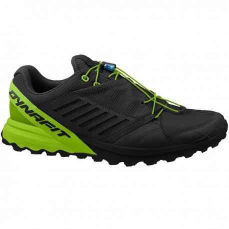 TRAIL RUNNING SHOES DYNAFIT ALPINE PRO FOR MEN'S