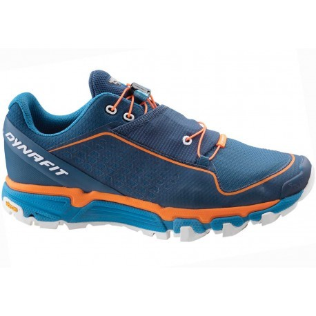 TRAIL RUNNING SHOES DYNAFIT ULTRA PRO FOR MEN'S
