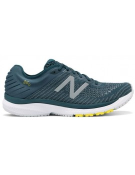 RUNNING SHOES NEW BALANCE 860 V10 A10 FOR MEN'S