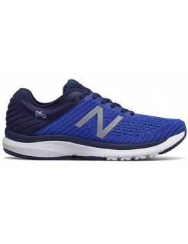 RUNNING SHOES NEW BALANCE 860 V10 B10 FOR MEN'S