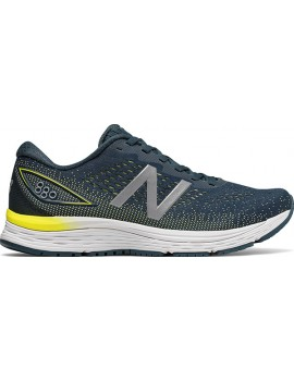 RUNNING SHOES NEW BALANCE 880 V9 CH9 FOR MEN'S