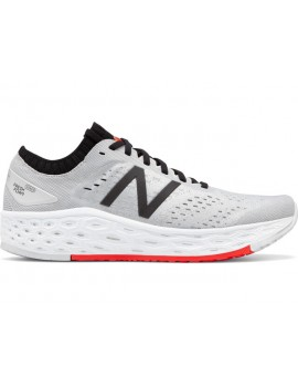 RUNNING SHOES NEW BALANCE VONGO V4 FOR MEN'S