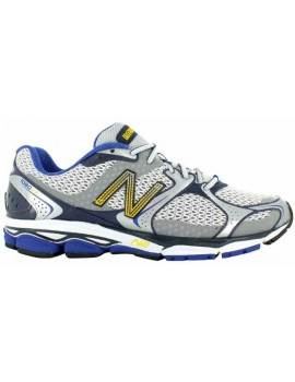 NEW BALANCE 1080 V2 SB2 RUNNING SHOES FOR MEN'S