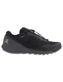 TRAIL RUNNING SHOES SALOMON SENSE RIDE 3 FOR MEN'S