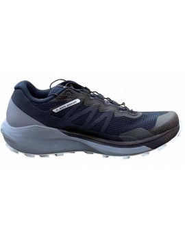 TRAIL RUNNING SHOES SALOMON SENSE RIDE 3 FOR WOMEN'S