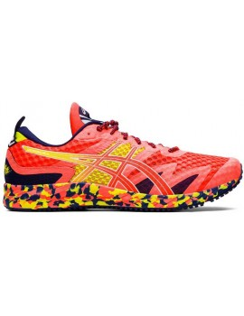 TRIATHLON SHOES ASICS GEL NOOSA TRI 12 FOR MEN'S