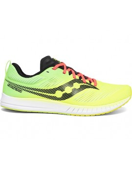 RUNNING SHOES SAUCONY FASTWITCH 9 FOR MEN'S