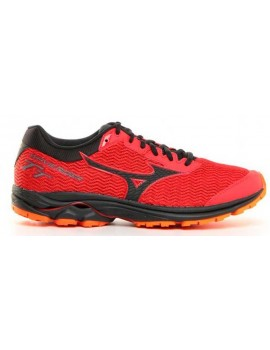 RUNNING SHOES MIZUNO WAVE RIDER TT FOR MEN'S