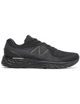 RUNNING SHOES NEW BALANCE 880 V10 T10 FOR MEN'S