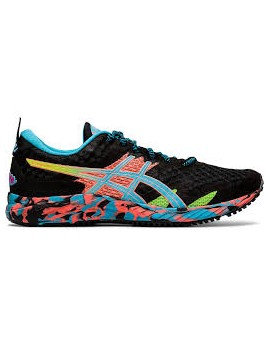 TRIATHLON SHOES ASICS GEL NOOSA TRI 12 FOR WOMEN'S