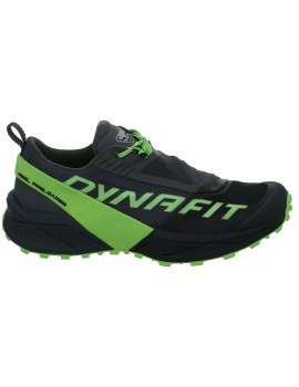 TRAIL RUNNING SHOES DYNAFIT ULTRA 100 FOR MEN'S