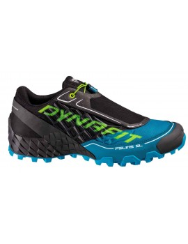 TRAIL RUNNING SHOES DYNAFIT FELINE SL FOR MEN'S