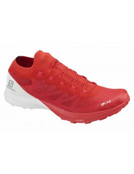 TRAIL RUNNING SHOES SALOMON S-LAB SENSE 8 FOR MEN'S