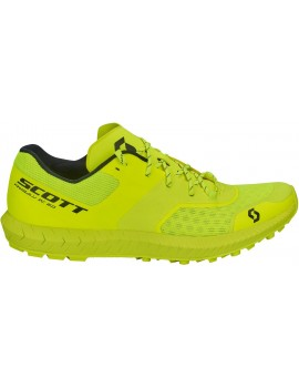TRAIL RUNNING SHOES SCOTT SPORTS KINABALU RC 2.0 FOR MEN'S