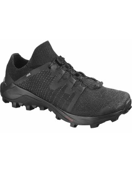TRAIL RUNNING SHOES SALOMON CROSS PRO FOR MEN'S
