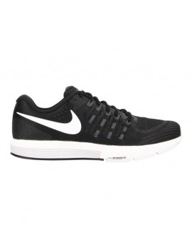 RUNNING SHOES NIKE AIR ZOOM VOMERO 11 BLACK FOR MEN'S