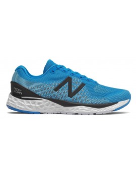 RUNNING SHOES NEW BALANCE 880 V10 F10 FOR MEN'S