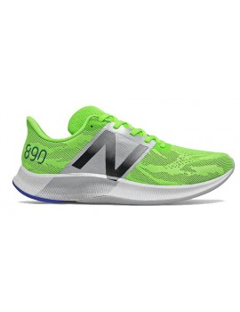 CHAUSSURES DE RUNNING NEW BALANCE 890 V8 GY8 POUR HOMMES