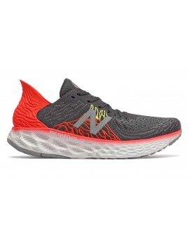 NEW BALANCE 1080 V10 M10 RUNNING SHOES FOR MEN'S