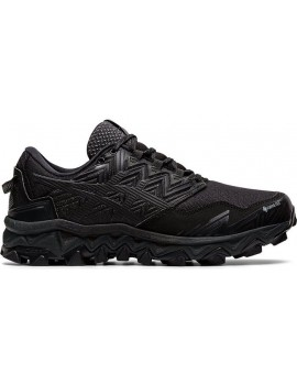 TRAIL RUNNING SHOES ASICS GEL FUJITRABUCO 8 GTX FOR MEN'S