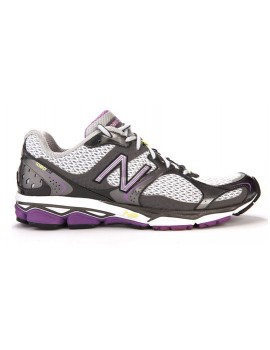 NEW BALANCE 1080 V2 LS2 RUNNING SHOES FOR WOMEN'S