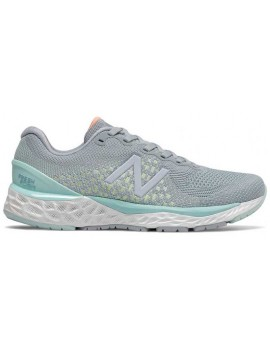 RUNNING SHOES NEW BALANCE 880 V10 G10 FOR WOMEN'S