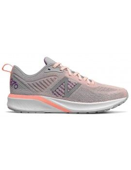 RUNNING SHOES NEW BALANCE 870 V5 PC5 FOR WOMEN'S