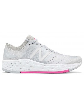 RUNNING SHOES NEW BALANCE VONGO V4 AG4 FOR WOMEN'S