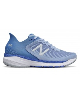 RUNNING SHOES NEW BALANCE 860 V11 A11 FOR WOMEN'S