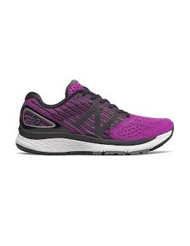 RUNNING SHOES NEW BALANCE 860 V9 VB9 FOR WOMEN'S