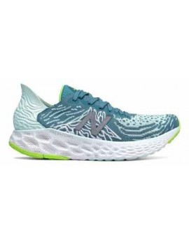 NEW BALANCE 1080 V10 D10 RUNNING SHOES FOR WOMEN'S