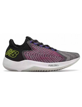 RUNNING SHOES NEW BALANCE FUELCELL REBEL FOR WOMEN'S