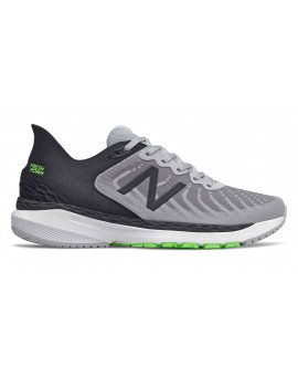 RUNNING SHOES NEW BALANCE 860 V11 A11 FOR MEN'S