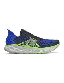NEW BALANCE 1080 V10 A10 RUNNING SHOES FOR MEN'S