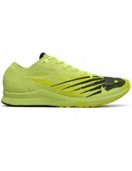 RUNNING SHOES NEW BALANCE 1500 V6 YB6 FOR MEN'S