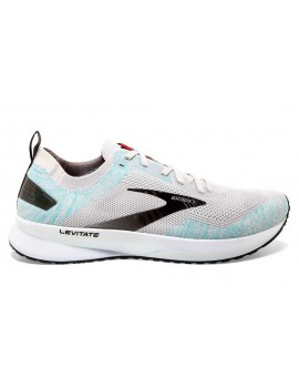 RUNNING SHOES BROOKS LEVITATE 4 FOR MEN'S